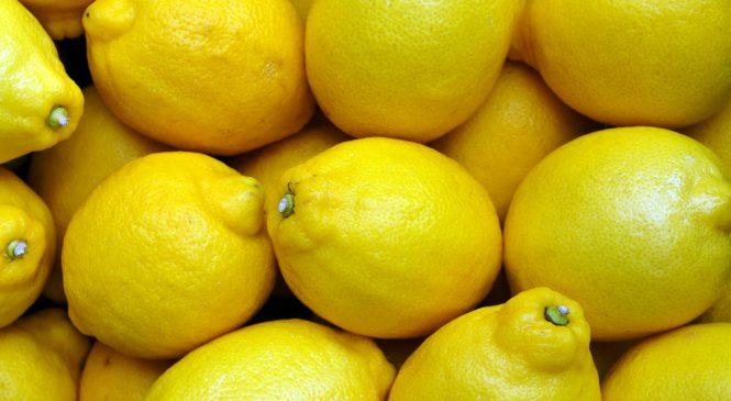 Tahini Lemon Dressing for Kale Super Salad
